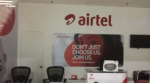 Airtel to Offer Free Data to Its Postpaid Users Starting March 13th to Celebrate India's Fastest Network Entitlement Says Airtel's CEO