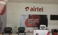 Bharti Airtel Started Gifting Free Data for its Postpaid Customers