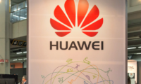 Huawei Announces the New-Generation 5000 Series Base Station that Builds a 5G-Oriented Network for Operators