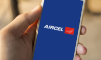 Aircel Now offers Unlimited Calls and 1GB Data Per Day for 70 Days at Rs. 786 in Tamil Nadu