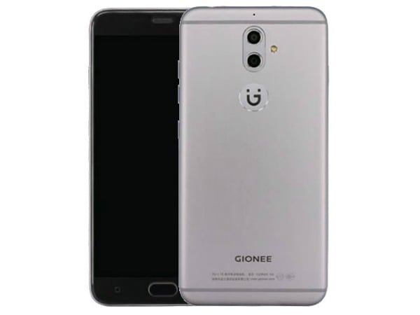 gionee_a1