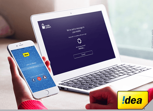 Idea Cellular Offers Privileges to its Prepaid and Postpaid Customers Under New Idea Select Scheme