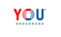 Vodafone India gets FIPB go-ahead to acquire YOU Broadband