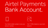 Airtel Payments Bank Receives Over 150,000 Savings Account Registrations in Odisha