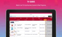 Reliance Jio Is Going Big With Jio Tv; It Now Has 432 Channels to Stream Live TV Across 15 Regional Languages
