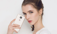 LeEco Le Pro 3 AI Edition Finally Unveiled with LeLe Assistant and Dual Rear Camera