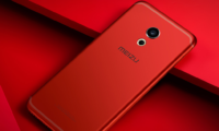 Alleged Meizu Pro 7 With Dual Rear Camera Leaked in a New Image