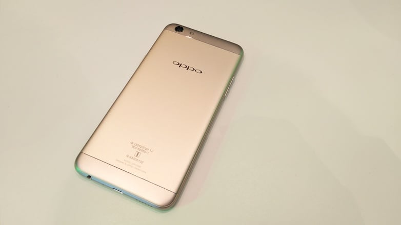 oppo-f3-first-impressions1