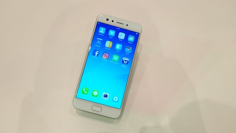 oppo-f3-first-impressions12