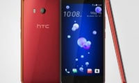 The HTC U11 is the Cheapest Snapdragon 835 Smartphone in India; Priced at Rs. 51,990