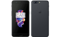 OnePlus 5 Users to Get 45GB 3G/4G Data from Vodafone India for Five Months