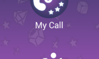 TRAI Launches MyCall App to Rate Call Quality, Revamps DND and MySpeed Apps