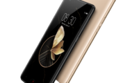 Nubia M2 Play With 5.5-inch HD Display, Snapdragon 435, 4G VoLTE Announced
