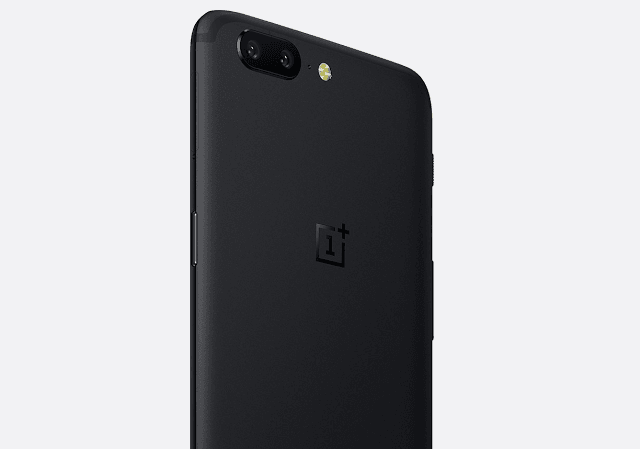 OnePlus 3T goes out of stock ahead of OnePlus 5 launch