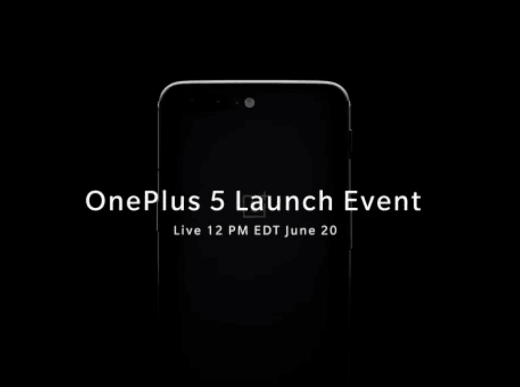 OnePlus 5: Expected Features Of Device Launching June 20