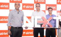 Airtel Seeks Bundling Opportunities With Handset Companies to Grow Market Share : Gopal Vittal