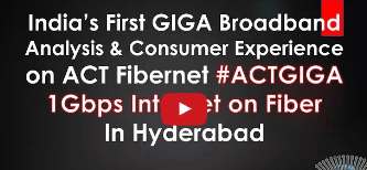 ACT-Fibernet-Gigabit
