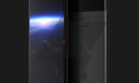 Google to Follow HTC Footsteps by Adding Squeezable Frame to the Pixel XL 2 Lineup: Report