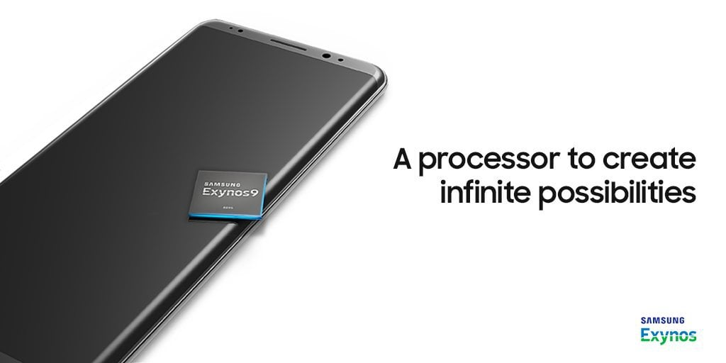 samsung-galaxy-note-8-exynos