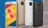 Motorola Moto X4 Complete Specifications Surfaced Online; Thanks to FCC Certification