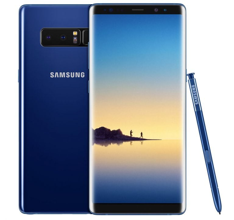 Samsung-Galaxy-Note8-official-1
