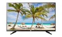 Daiwa L42FVC4U Smart LED TV With 40-inch Full HD Display Launched in India at Rs. 23,490