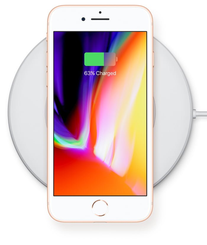 apple-iphone-8-wireless-charging