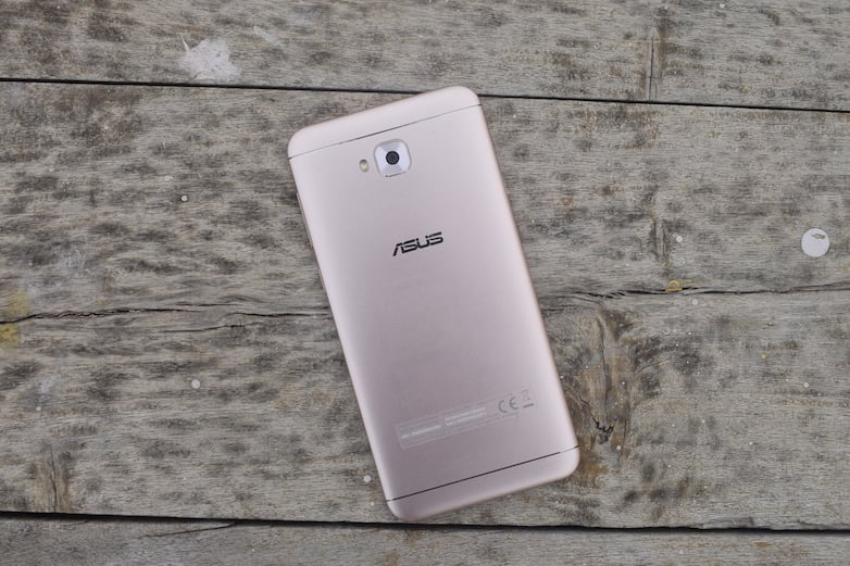 ASUS Zenfone 3 Max price cut by INR 2000