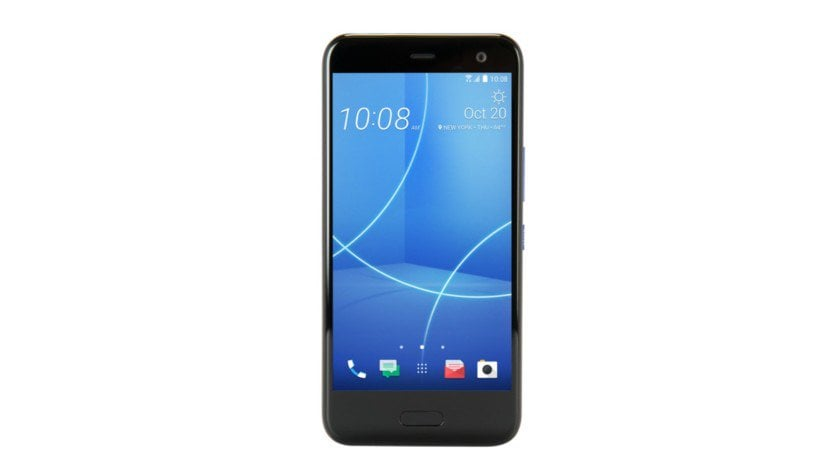 HTC's rumoured U11 Life to get an Android One variant