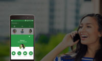 Jio4GVoice for iOS Gets Video Calling Feature With the Latest Update