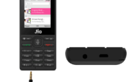 Reliance Jio Aiming to Sell Two Crore JioPhones in Uttar Pradesh in the Next Two Months