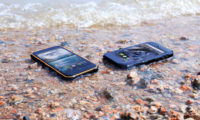 Nomu S10 Pro, the IP69 Certified Smartphone Can Sustain Under Water for One Hour at 2 Meters