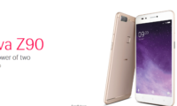 Lava Announces Z60, Z70, Z80 and Z90 Smartphones in India With Ultimate Buy Back Offer
