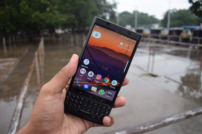 blackberry-keyone-review-telecomtalk-1