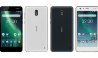 Nokia 2 to Have a 4000mAh Battery and to Cost Just $99; Launch Imminent