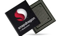 Qualcomm Snapdragon 636 SoC Announced: Offers Peak Download Speed of 600 Mbps and 40% Faster Than Snapdragon 630 SoC