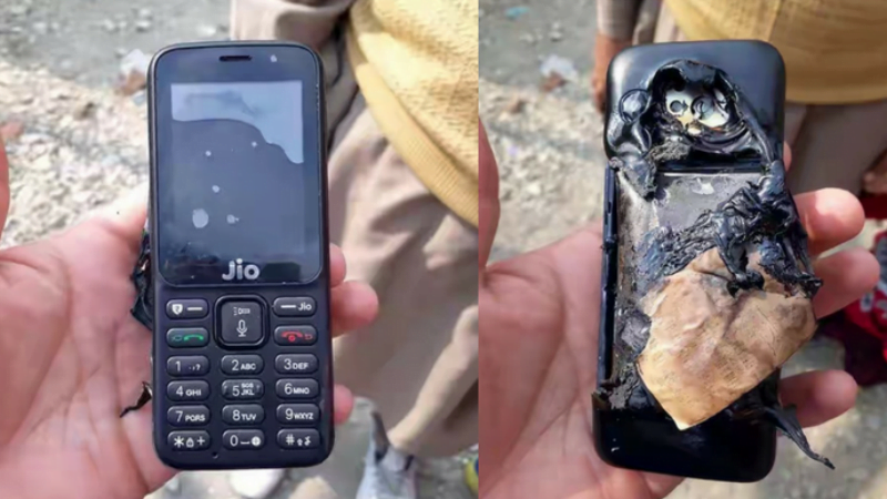 reliance-jiophone-explosion