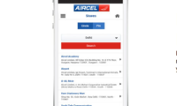 Aircel Says Not Shutting Down Operations in 14 Circles; Refutes Media Reports