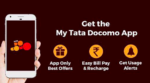 Tata Docomo Asking its Users to Select Airtel Network Manually; Launches Rs 179 Plan With 28GB Data and Unlimited Voice Calls