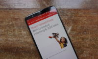 An In-Depth Look at Airtel International Roaming Plans