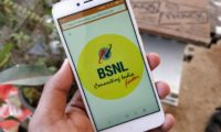 BSNL Now Seeks Additional 5MHz Spectrum in 2100 MHz Band for 4G Roll Out: Report