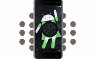 After Nokia 5, Nokia 6 Now Receives Android 8.0 Oreo Beta Update Through Nokia Mobile Beta Labs Program