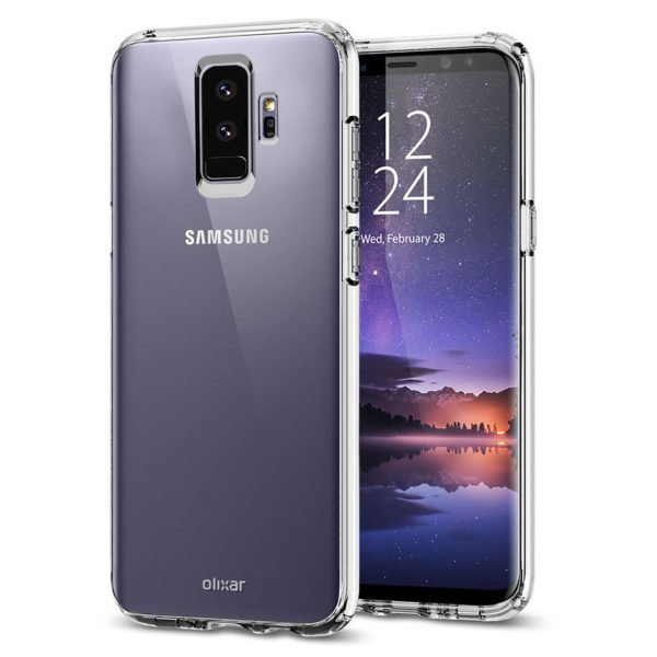 samsung-galaxy-s9plus-renders