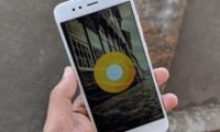 Xiaomi Mi A1 Android 8.0 Oreo Beta Hands-On: The Best Mid-Range Smartphone Gets Even More Compelling