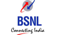BSNL is Offering Up to 10 Mbps Download Speed With the Rs 1,599 Broadband Plan