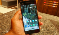 Google Pixel 2 Users Now Receiving January 2018 Security Patch Update, After Nokia 8 and Xiaomi Mi A1