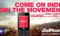 Reliance Jio Launches a New Tariff Plan of Rs 49 for JioPhone Users, Offering 1GB Data and Unlimited Voice Calls