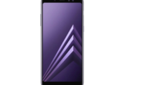 Samsung Galaxy A8+ (2018) Launching in India On January 10, Expected to Cost Below Rs 40,000
