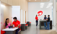 Bharti Airtel Revises Rs 549 and Rs 799 Prepaid Plans With Better Data Benefit