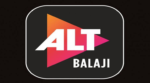 Reliance Jio Enters Into Full-Fledged Content Deal With ALTBalaji for JioCinema and JioTV